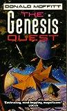 Genesis Quest