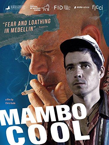 Mambo Cool ()