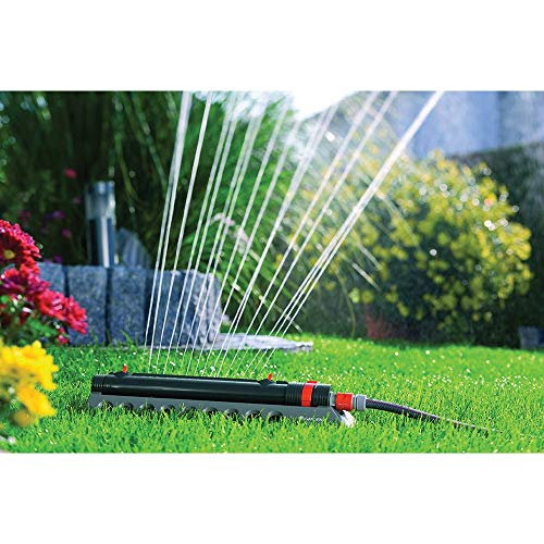 Buy the best garden and lawn sprinkler