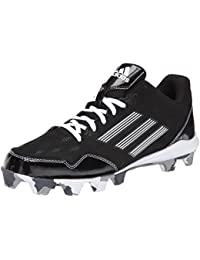 free shipping 6458e 39fe7 Performance Mens Wheelhouse 2 Baseball Cleat · adidas