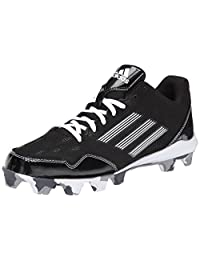 adidas Performance Men's Wheelhouse 2 Baseball Cleat
