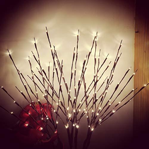 Christmas Led Branch Lights