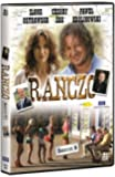Ranczo Sezon 9 [4DVD] [Region Free] (English subtitles)