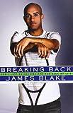 Breaking Back, James Blake, 0061343498