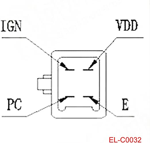 2007 Buyang 110 Atv Wiring Diagram