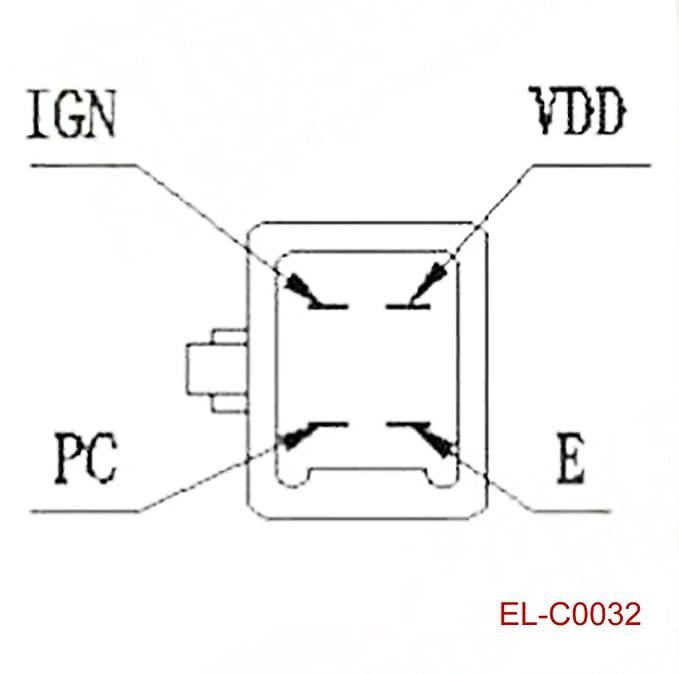 File  Yamoto Cdi Wire Diagram