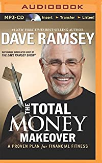 Total Money Makeover, The (1491522984) | Amazon Products