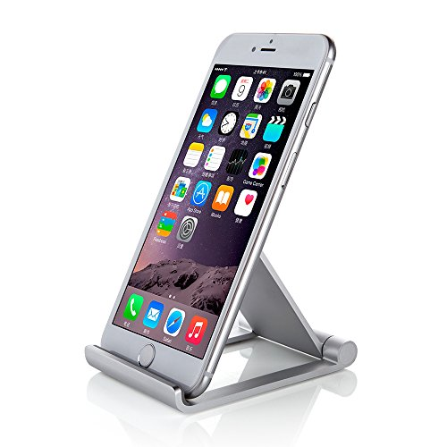 multi-angle-phone-and-tablet-stand-holder-foldable-aluminum-mobile-phone-stand-desktop-mount-for-iph