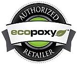 ECOPOXY UVPOXY Kits