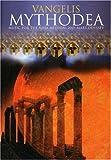 Mythodea: Nasa Mission - 2001 Mars Odyssey [DVD] [Import]