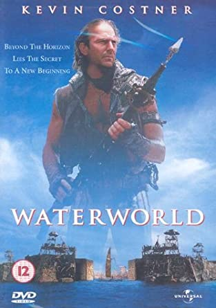 water world movie