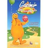 Casimir - Vol.4