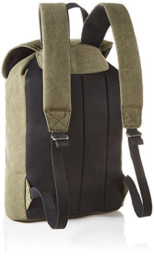olive Charlie olive Forvert Backpack Charlie Backpack Forvert f1x57xq