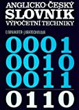 English-Czech Dictionary of Computer Science, D. Minihofer, 8003003024