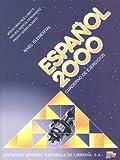 Espanol 2000: Level 1: Exercise Book: Nivel Elemental