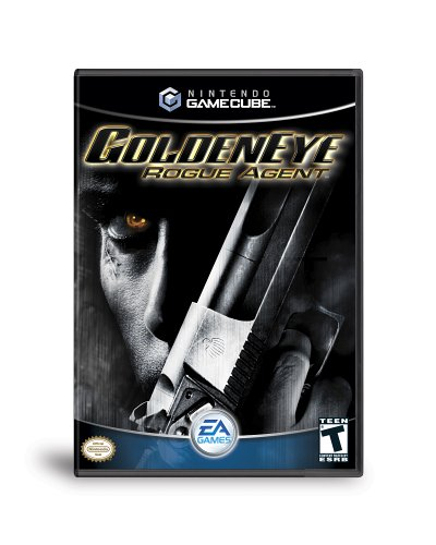 gamecube console gold - 6