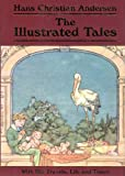 The Illustrated Tales: With His Travels, Life And