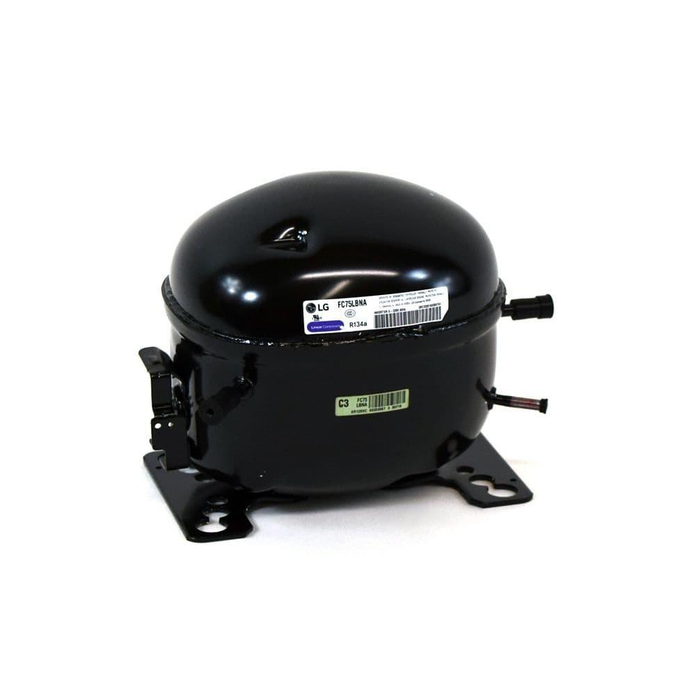 LG TCA35271202 Compressor