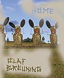Olaf Breuning: Home, Olaf Breuning, 2940271399