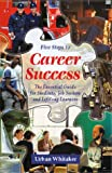 Five Steps to Career Success, Whitaker, Urban, 0918997038