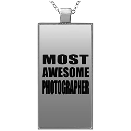 Designsify Most Awesome Photographer