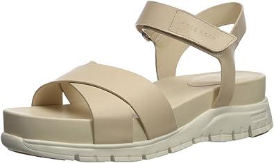 Cole Haan Womens Zerogrand Sandal II