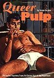 Queer Pulp, Susan Stryker, 0811830209