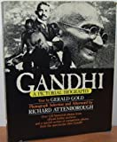 Gandhi : A Pictorial Biography, Gold, Gerald, 093785820X