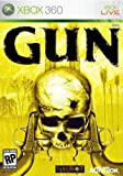 video game guns - Gun - Xbox 360
