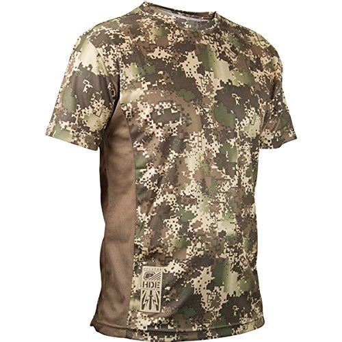 - Planet Eclipse T-Shirt - HDE - M