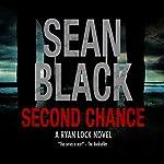 Second Chance: Ryan Lock, Book 8 | Sean Black