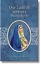 Our Sorrowful Mother Prayer Book