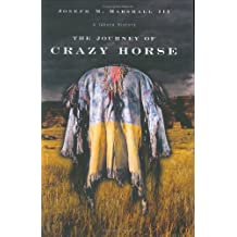 Journey Of Crazy Horse