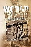 World War Ii Philippines, Ernesto Lee, 1450078532