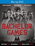 Bachelor Games [Blu-ray]