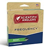 Scientific Anglers WF-5-F Frequency Boost Floating Line, 85-Feet For Sale