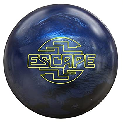 Image of AMF Escape Bowling Ball Bowling Balls