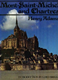 Mont-Saint-Michel and Chartres (Penguin Classics)