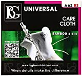 BG A62 BS Brass Instrument Cleaning and Care Product