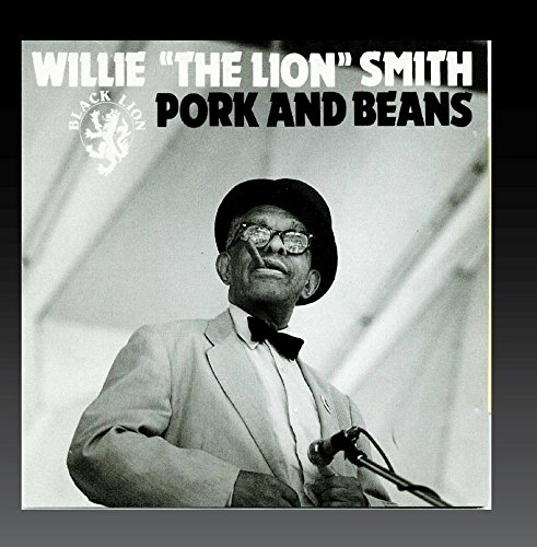 Pork And Beans by 1201 MUSIC