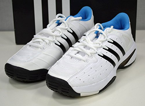 adidas Tirand III OC W Damen Tennis Schuhe D 75 F 41 1/3 UK 75 US 9