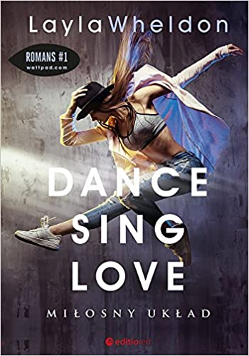 Image result for dance sing love