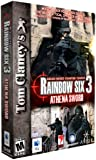 Tom Clancy's Rainbow Six 3: Raven Shield -- Athena Sword Expansion