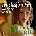 Touched by Fire | Doranna Durgin