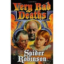 Very Bad Deaths