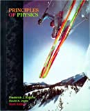 Principles of Physics, Bueche, Frederick J., 0070089868