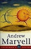 Andrew Marvell, Andrew Marvell, 0460878123