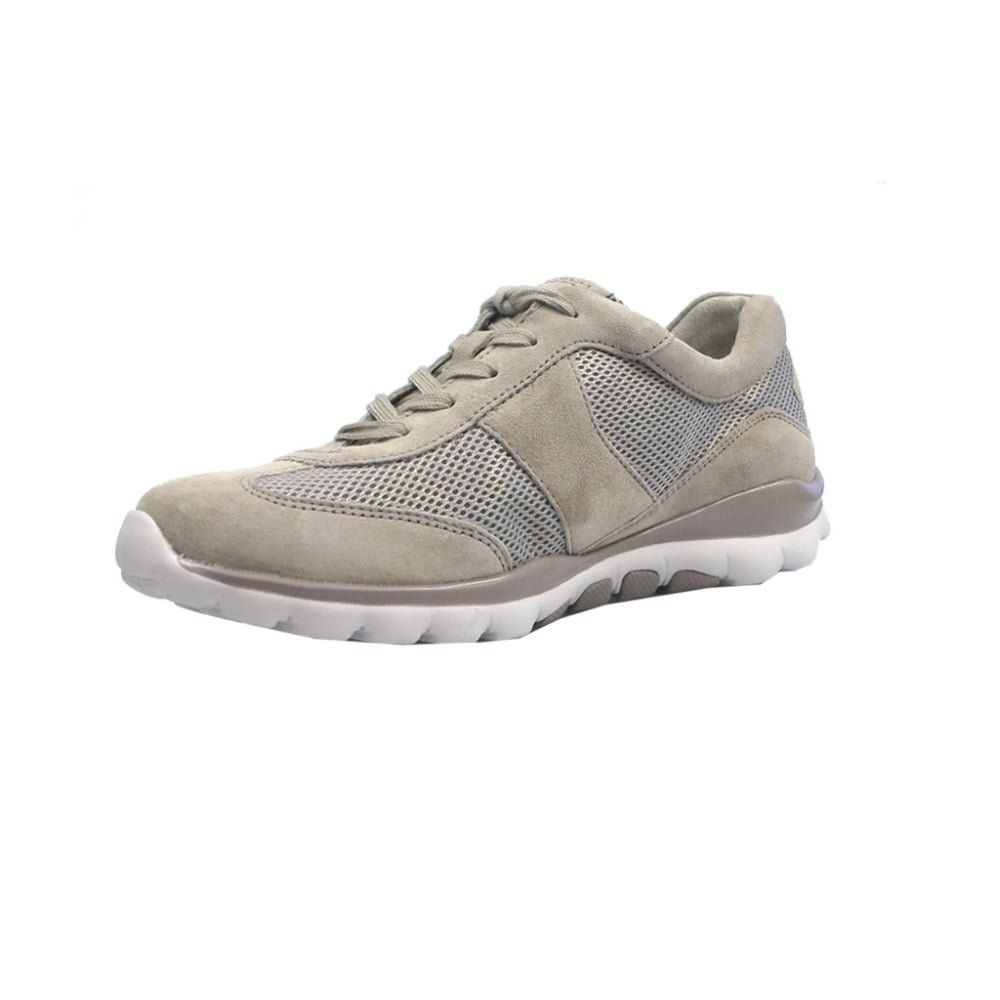 Gabor Womens Shoe Helen 86.966 Puder 6.5US by Gabor (Image #3)