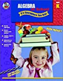 Algebra at School, Grade K, Jill Osofsky, 0768225108