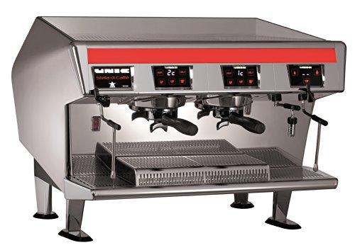unic espresso - 1